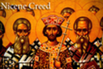 http://temp_thoughts_resize.s3.amazonaws.com/a6/128720cc5711e38523c37a85540861/nicene-creed.png